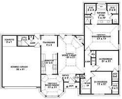 single story house plans l shaped homes zone l shaped house plans best ideas about l