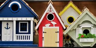 Αποτέλεσμα εικόνας για housing europe