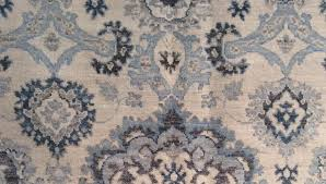 new from harounian rugs international the elegance collection design ele 1 at las vegas market
