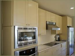 table fascinating home depot kitchen cabinets cost 31 ikea corner cabinet used kitchens closeout magnificent