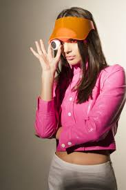 200 best Kendall Jenner images on Pinterest