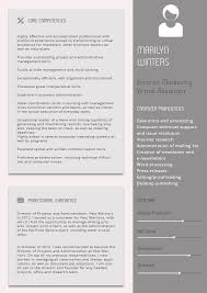 2016 resume format executive resume format resume for accountant traditional resume template