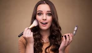 essential makeup tips every beginner
