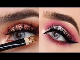 o maquillar los ojos 2018 you