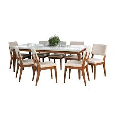 small white table and chairs medium size of dining room set small round dining table small white kitchen table set white small white table and 4 chairs
