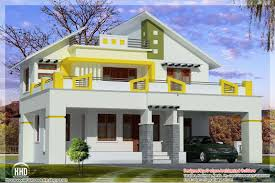 Small Picture Home Design Kerala Style Ideasidea