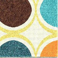light blue and brown area rug brown and blue area rugs brown and blue area rugs area rugs blue crosier grey light light blue and brown area rug