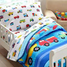 kidkraft firetruck toddler bed firetruck toddler bed awesome fire truck toddler bed kidkraft firetruck toddler bed
