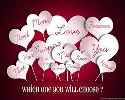 valentines heart wallpaper. Fine Heart Widescreen In Valentines Heart Wallpaper R