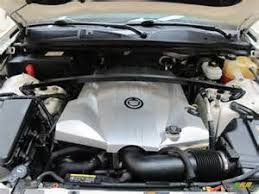 similiar cadillac northstar engine specs keywords cadillac northstar engine diagram moreover cadillac v 16 engine