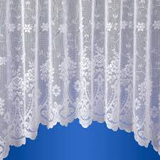 curtain old fashioned net curtains unique crochet the best ideas
