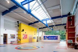 Irish Interior Designers Association Our Services Hobart Heron Architects Holywood N Ireland