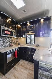 2016 heartland road warrior rw 427 stock on order now affordable trailers inc