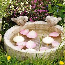 garden decoration. 60 Beautiful Garden Ideas - Pictures For Decorations Decoration