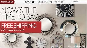 home decorators coupon also with a home decorators coupon 50 off
