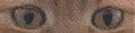 РУНА - схемы для вышивания, вышивка, вязание, ши | ВКонтакте
