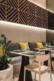 Restaurant Design Ideas Tipics Restaurant