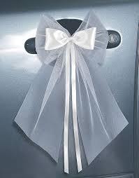 déco tables salle voiture accessoires pour réussir votre mariage sur yesidomariage