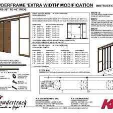 2 car garage door dimensionsMagnificent Door Sizes Best Standard Garage Door Sizes Ideas On