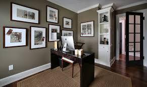home office paint color schemes. paint color ideas for home office schemes e