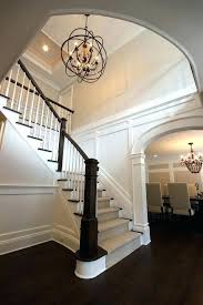 small foyer lighting. Foyer Light Fixtures Entryway Lighting Best Entry Ideas On Lantern Fixture . Small W