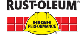 High Performance Coatings