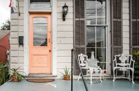 new orleans airbnb exterior