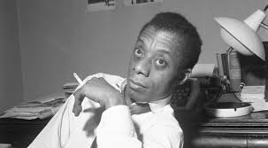 reading baldwin after harvey why climate change is a social in the wake of harvey i m reading the title essay from james baldwin s notes of a native son beacon press my freshmen the first lines go