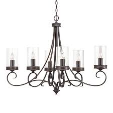 ceiling lights ceiling candle holders oval chandelier lighting chandelier table lamp twig chandelier from candle