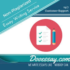 plagiarized essay writing service non plagiarized essay writing service