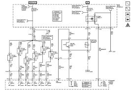 2004 chevy trailblazer wiring harness wiring diagram libraries great 2004 chevy silverado 2500hd radio wiring diagram of 2005new wiring diagram for 2005 chevy trailblazer