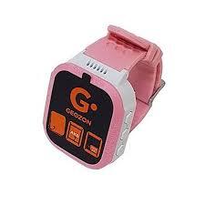 Купить <b>Geozon Classic</b> Pink с доставкой по Москве: Цены и ...