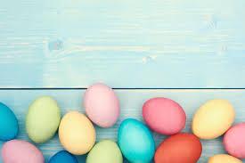 7 Easter Egg Hunts To Find In Toledo