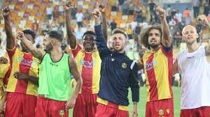 Yeni Malatyaspor-Gaziantep FK 2-0