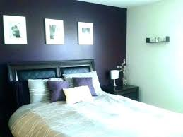 purple and grey bedroom purple and gray bedroom purple and gray bedroom purple grey bedroom ideas purple and grey bedroom