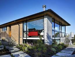 Small Picture Looking For EXTERIOR DESIGN Yes HOUSE DESIGN EXTERIOR Its All Here