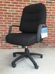 hon pillow soft chair. HON Pillow Soft Task Chair, Upholstered, Tilt And Height Adjustments Hon Chair A