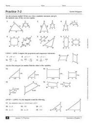 d538700813344dbd45872e158371e2ed variables worksheets practice 8 1 the pythagorean theorem and its converse worksheet on quadratic word problems worksheet answers