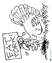 10:21 kids draw tv 134 649 просмотров. Thanksgiving Coloring Pages