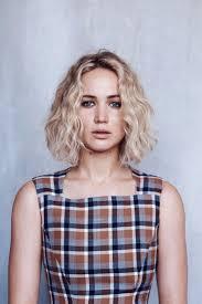 Best 25 Jennifer Lawrence Short Hair Ideas On Pinterest