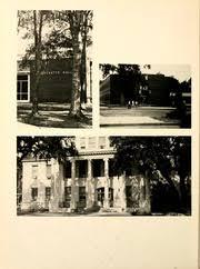 Savannah State University - Tiger Yearbook (Savannah, GA), Class of 1975,  Cover