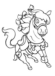 Animal coloring pages, animal coloring page, animal coloring book pages, animal pictures, animals coloring pages, animals coloring page, coloring pages of animals, animals coloring book pages, animals pictures. 12 Zodiac Animal Colouring Pages Kiddycharts Colouring