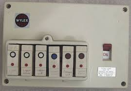 replace fuse box with breaker wire center \u2022 replace fuse panel with breaker box fuse box buttons example electrical wiring diagram u2022 rh cranejapan co how much to replace fuse box with breakers replace fuse box with breaker