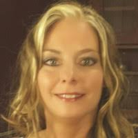 Kristy Carpenter-Schaefer - Account Manager - Airgas | LinkedIn