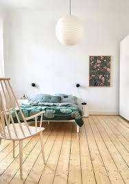 Schlafzimmer Tapeten Beispiele Schlafzimmer Wandgestaltung Lass