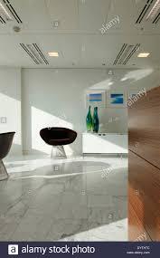 office reception office reception area. Warren Platner Chairs In Office Reception Area With White Marble Floor