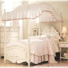 Girl Room Canopy Bed Beds For Girls Bedrooms Sets King – jimmygirl.co