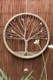 Ideas For Making Dream Catchers Tree Of Life Dreamcatcher Pinteres 94