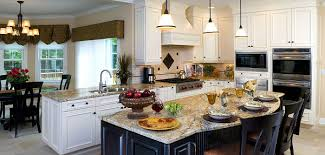 kitchen renovation in south jersey cherry s design
