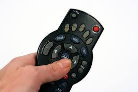 panasonic tv remote control manual. a universal remote control is the perfect solution. panasonic remotes tv manual